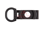 Антабка Magpul® SGA® Receiver Sling Mount – Mossberg® SGA Stock MAG492 (Black), фото 1