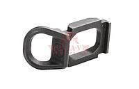 Антабка Magpul® SGA® Receiver Sling Mount – Remington® SGA Stock MAG507, фото 1