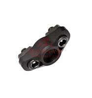Порт для быстросъемной антабки Magpul® M-LOK® QD Sling Mount MAG606 (Black), фото 1