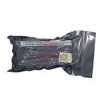 """FCP-05 6"""" повязка для ранений в боевых условий со второй мобильной прокладкой PerSYS-MEDICAL™, фото 1"""