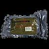 """FCP-09+ 8"""" повязка для ранения живота/ранений большой области в боевых условиях (при абдоминальной травме,"""