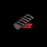 Планка Пикатинни, полимерная Magpul® MOE® Polymer Rail, 5 Slots MAG406 (Black)