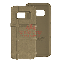 Чехол для GALAXY S8 Magpul® MAG934 (Flat Dark Earth), фото 1