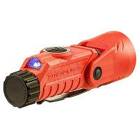 Фонарь пожарного/спасателя Vantage®180 StreamLight® (Orange), фото 1