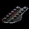 База Weaver MP-135/155-K Дельта-Тек