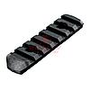 Планка Пикатинни, полимерная Magpul® MOE® Polymer Rail, 7 Slots MAG407