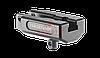 Адаптер FAB-Defense M4-BHA для установки сошек (Black)