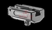 Адаптер FAB-Defense M4-BHA для установки сошек (Black), фото 1