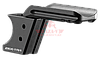 Планка Пикатинни FAB-Defense для Jericho 941