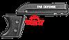Планка Пикатинни FAB-Defense Sig 226 PR для Sig Sauer P226