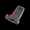 Ограничитель емкости магазина Magpul® PMAG® AR/M4 GEN M3™ 5,56х45 MAG286 (3шт) (Black)