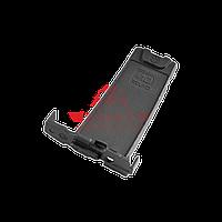 Ограничитель емкости магазина Magpul® PMAG® AR/M4 GEN M3™ 5,56х45 MAG286 (3шт) (Black), фото 1