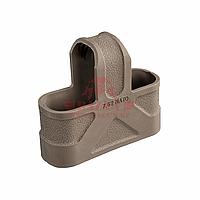Петли магазина 7.62 NATO Magpul® MAG002 (3шт) (Flat Dark Earth)
