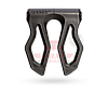 Клипса для магазинов AR15/M4/M16 Crye Precision MagClip (Black)