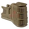 Расширитель шахты приемника магазина MOJO FAB-Defense (TAN)