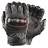 Перчатки Damascus Gear™ CRT50 Vector Riot Control (Black)