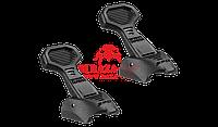 Накладки FAB-Defense SPD на магазины Ultimag 10R (2 шт) (Black), фото 1