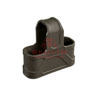 Петли магазина 5.56 NATO Magpul® MAG001 (3шт) (Olive drab), фото 1