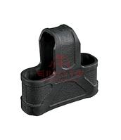 Петли магазина 5.56 NATO Magpul® MAG001 (3шт) (Black), фото 1