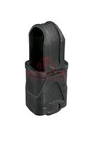 Петли магазина 9mm Subgun Magpul® MAG003 (3шт) (Black)