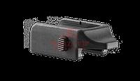 Крепление для запасного магазина Fab-Defense GMF-9 для пистолетов 9mm