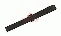 Ремень TRU-SPEC Velocity QR Belts (Black)