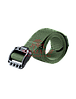 Ремень TRU-SPEC Security Friendly Belt 100% Nylon (Olive drab)