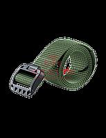 Ремень TRU-SPEC Security Friendly Belt 100% Nylon (Olive drab), фото 1