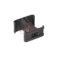 Стяжка для 2 магазинов Magpul® MagLink® Coupler PMAG® AK/AKM MAG566 (Black), фото 1