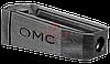 Соединительная муфта для 2 магазинов на 10 патронов FAB-Defense OMC Ultimag 10R