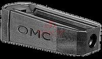 Соединительная муфта для 2 магазинов на 10 патронов FAB-Defense OMC Ultimag 10R, фото 1