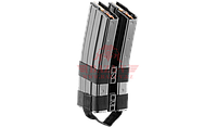 Универсальная стяжка магазинов FAB-Defense MCE 5,56