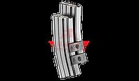Стяжка для 2 магазинов FAB-Defense TZ-2, фото 1
