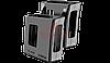 Стяжка FAB-Defense для 2 магазинов М16/М4/AR15