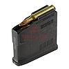 Магазин Magpul® PMAG® 5 AC™ L, Standart AICS Long Action GEN M3™ .30-06 на 5 патронов MAG671 (Black)