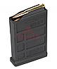 Магазин Magpul® PMAG® 7.62 AC™ AICS Short Action 7.62x51mm NATO на 10 патронов MAG579 (Black)