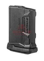 Магазин полимерный FAB-Defense Ultimag 10R на 10 патронов 5.56x45 NATO (.223 Remington) M16/M4/AR15, фото 1