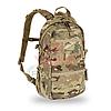 Тактический штурмовой рюкзак Crye Precision AVS™ 1000 Pack (MultiCam)