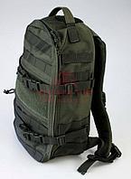 Тактический рюкзак WARTECH Беркут BB-102, 18л (Olive drab), фото 1