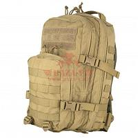 Тактический рюкзак WARTECH Urban BB-103 (Coyote), фото 1
