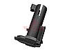 Сердечник для рукоятей Magpul® MIAD®/MOE® Bolt & Firing Pin Core MAG057 (Black)