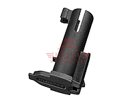 Сердечник для рукоятей Magpul® MIAD®/MOE® Bolt & Firing Pin Core MAG057 (Black), фото 1