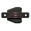 Адаптер для треноги Magpul® M-LOK® Tripod Adapter MAG624 (Black)
