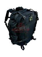 Десантный рюкзак J-Tech® D-5 Airborn Backpack (ACU DIGITAL)