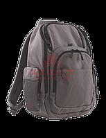 Рюкзак TRU-SPEC Stealth (Grey), фото 1