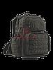Рюкзак TRU-SPEC Pathfinder 2.5 1050D Nylon (Black)