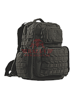 Рюкзак TRU-SPEC Pathfinder 2.5 1050D Nylon (Black), фото 1