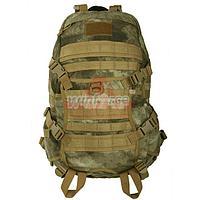Тактический рюкзак Winforce™ Falcon Patrol Pack (A-TACS AU), фото 1
