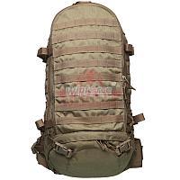Тактический рюкзак Winforce™ Terminator Recon Pack (Khaki), фото 1