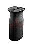 Рукоять вертикальная передняя Magpul® MVG® - MOE® Vertical Grip MOE Slot System MAG413